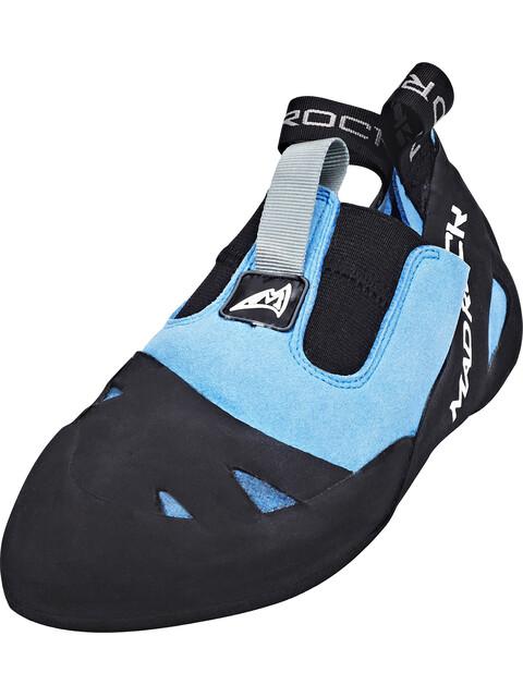 Mad Rock Remora Climbing Shoes Unisex blue